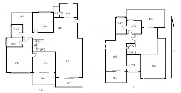 电路 电路图 电子 户型 户型图 平面图 原理图 599_310