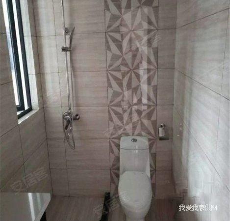 中港白金公寓双地号线 南通cbd 总价28w起 年租金3w