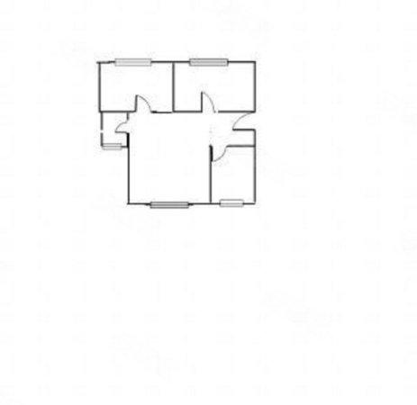 【多图】秀洲我别墅坊精装价格家公三层,我家花园别墅上下三区嘉兴香河图片