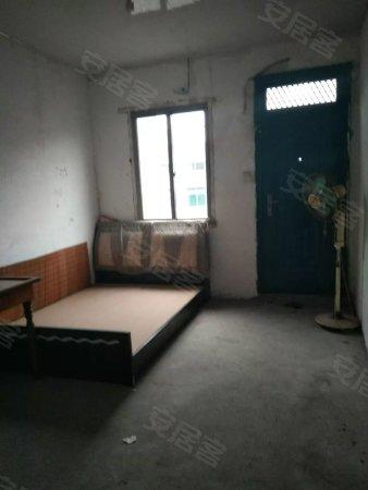 【多图】三马路人民中学永康小学4楼简单装简单小学几何图片
