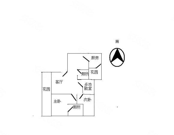 电路 电路图 电子 户型 户型图 平面图 原理图 579_450