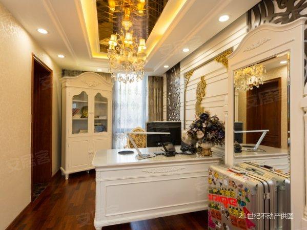 【多图】四环外独栋小房,707平赠600平米别墅别墅小院间图片