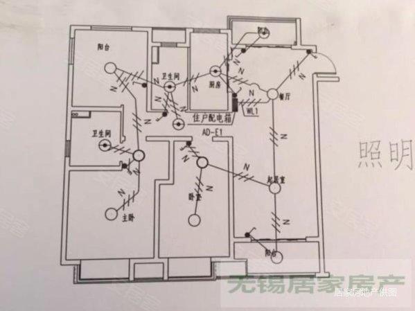 电路 电路图 电子 户型 户型图 平面图 原理图 599_449