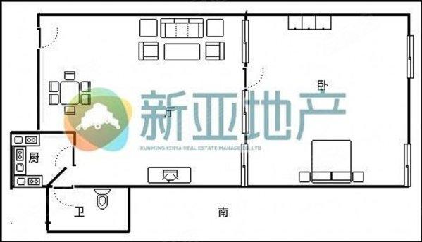 电路 电路图 电子 户型 户型图 平面图 原理图 599_344