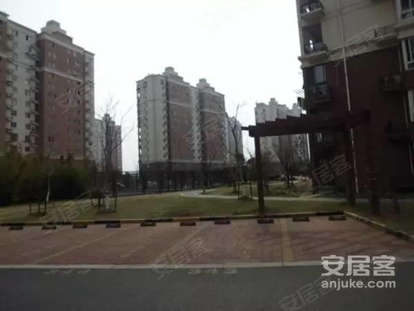 上海租房 浦东租房 曹路租房 星海家园