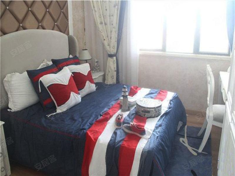 惠州惠东国际新城 样板间图 12 惠州安居客图片