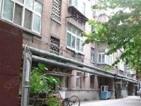 济南大学西校区附近宿舍