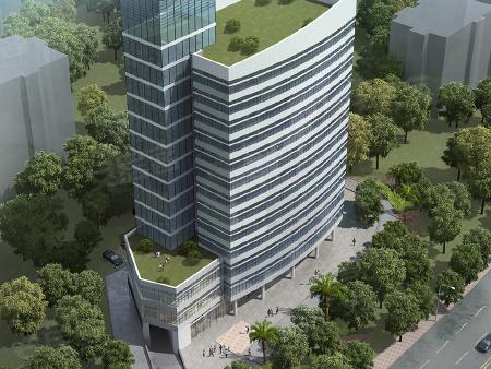 红星国际公馆,长沙红星国际公馆房价,楼盘户型,周边