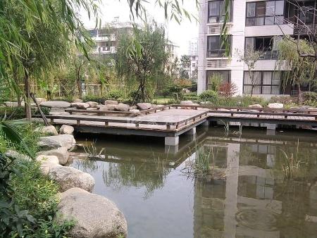 鑫苑望江花园