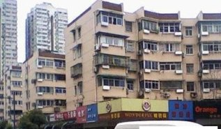 碧桂园城市花园怎么样 碧桂园城市花园和四维新村哪个好 南京安居客