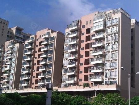 深圳光明新区有哪些商品房楼盘?