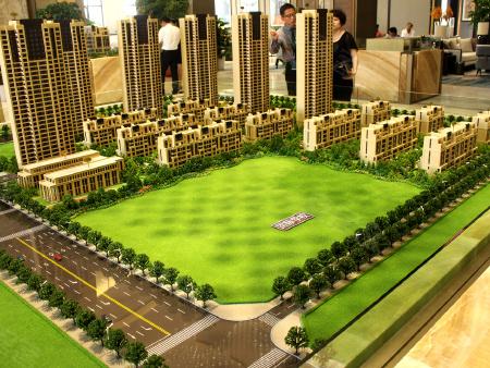 绿地澜庭,郑州绿地澜庭房价,楼盘户型,周边配套,交通