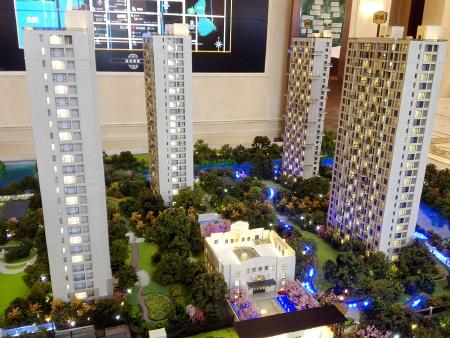 k2海棠湾,苏州k2海棠湾房价,楼盘户型,周边配套,交通