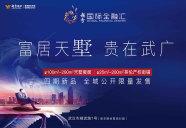[江汉]越秀国际金融汇